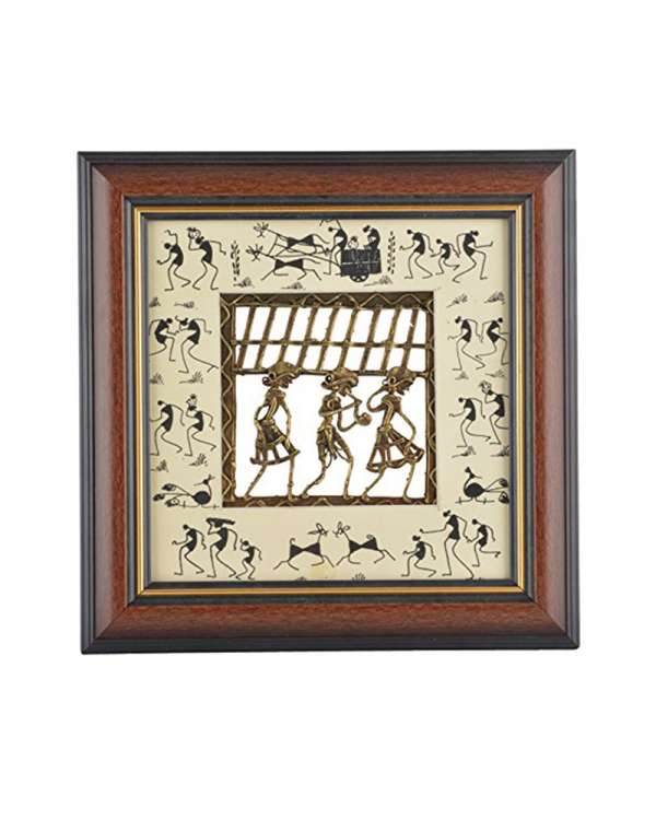 Wall Hanging Product